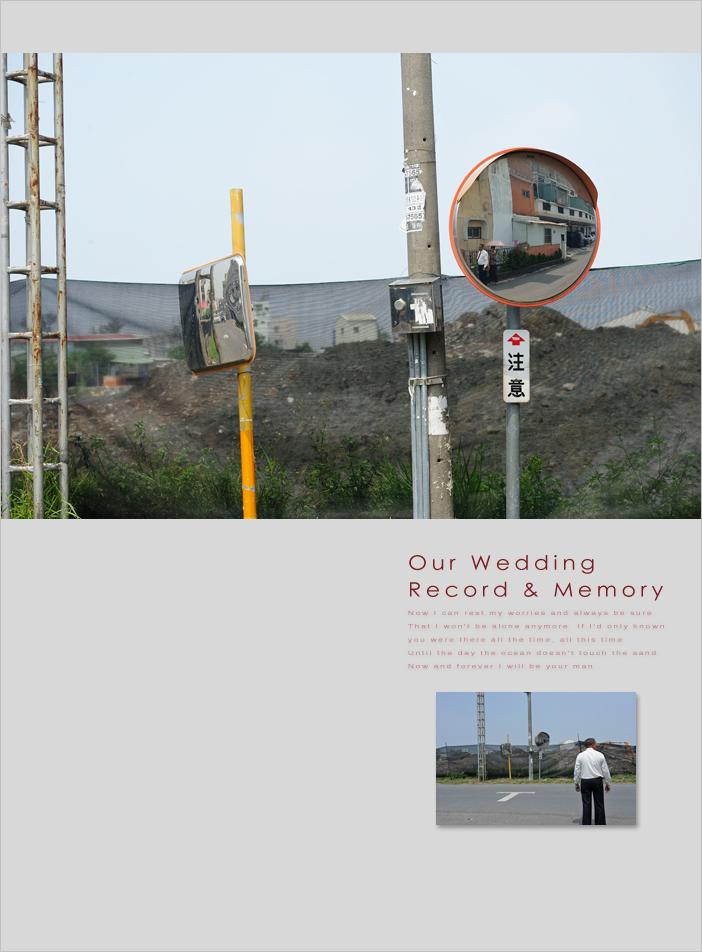 20100425book11