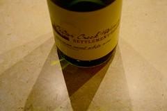wine shadoww (ALyssamariE=]]) Tags: flickraward mcobj