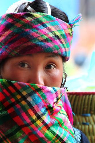IMG_5212-w hmong