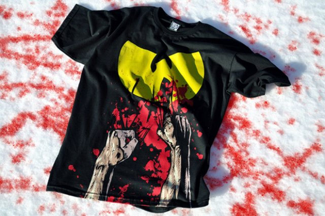 rocksmith-wutang-massacre-tshirt