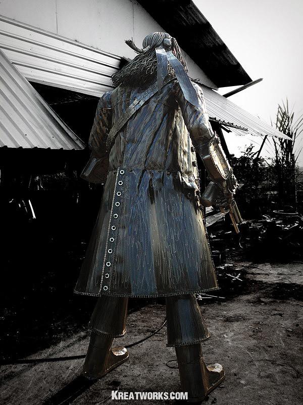 steampunk_jack_sparrow_metal_sculpture_3