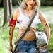 Rambo Shoot/GI Jane