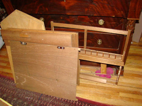 japanese dollhouse 045