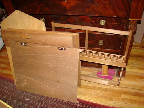 japanese dollhouse 045
