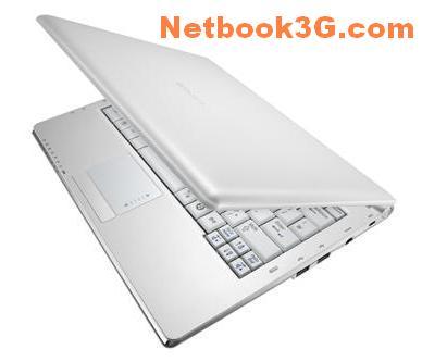 3177762332 a6aeb1d526 o Samsung NC20 mit VIA Nano vor dem Release