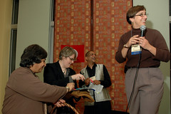 25Anniversary200811-410.jpg (Grassroots International) Tags: print unitedstates staff 25thanniverary grassrootsinternational 25thanniversarymainevent ellenshub
