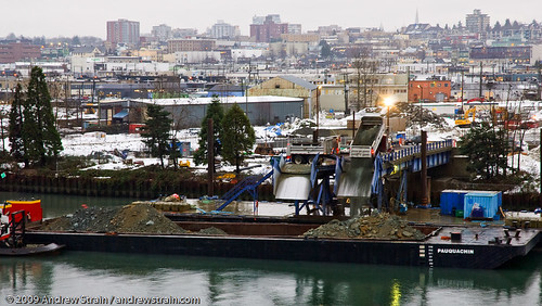 20090107_Cambie_8887_1000
