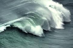 DSC_0005-4_ (mary~lou) Tags: sea nikon d70 wave gamewinner maryfletcher 15challengeswinner mary~lou pregamewinner