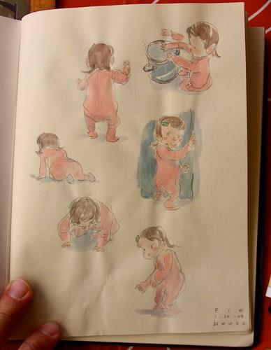 sketchcrawl 21