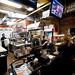 Joe's New York Pizza: Portland, ME