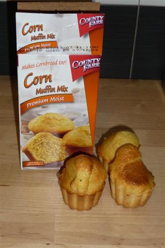 corn muffins (1)