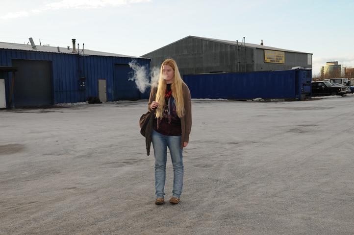 teenage girl anchorage_3144 web