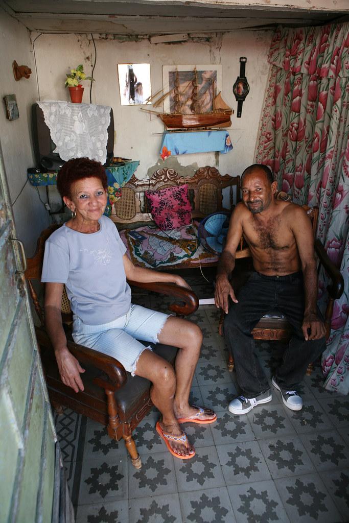 Cuba: fotos del acontecer diario - Página 6 3218411038_1bcab7dabb_b