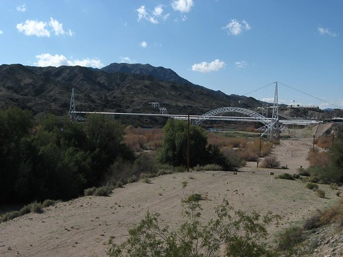 california arizona coloradoriver i40 mohave sanbernardino
