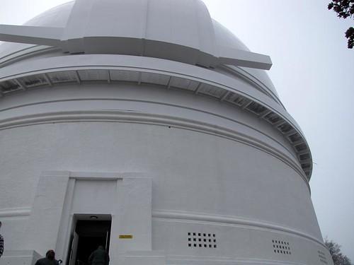 palomar observatory-1
