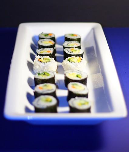 sushi1 (26)