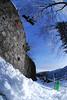 Martin Hubmann - Drop it! (phbayer) Tags: wien winter salzburg snowboarding gruber tirol österreich jump bmx mani rocker fox vans adidas graz zellamsee 2008 mx 2009 niederösterreich innsbruck steiermark motorcross semmering bruckandermur saalbach slopestyle zauberberg fürstenfeld nordpark leoben kapfenberg etnis göritz mürzzuschlag pogier zauberbar pocketwizardspulsii europeum