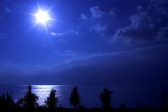 _MG_9094-01 (Iksen) Tags: sky sun mallofasia