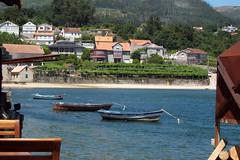 100_8655 (AnerisBlue) Tags: sea boats mar barcas