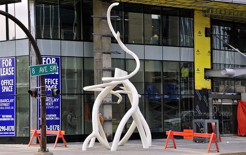 Calgary Root