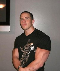 img475f4641bf869 (mikeyj1622) Tags: pecs muscles force biceps extra inches