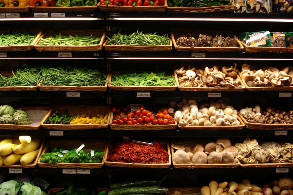 produce deandeluca