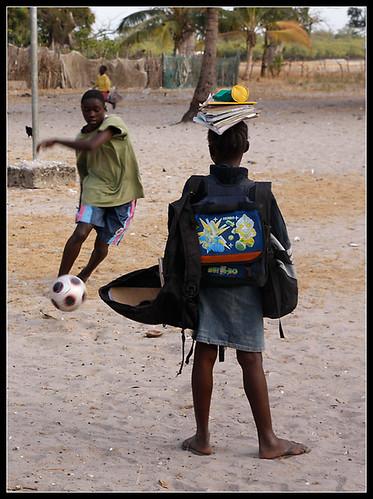 22-carabane-futbol
