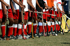 Field Hockey Team...Ready to play (Ajit Pal Singh) Tags: two horses india tractor game history sports hockey field sport festival youth rural speed photo dance high construction war colorful village bullock action folk bare events traditional religion culture mini games event riding winner vehicle warrior effort tug olympics sikh cart agriculture punjab popular 2009 schedule kila sponsor bravery agricultural daredevil stunt bhangra deliver courage gallop daring gallary implements ludhiana compete galloping quila footed grewal kabbadi raipur giddha kilaraipur tractive qilaraipur