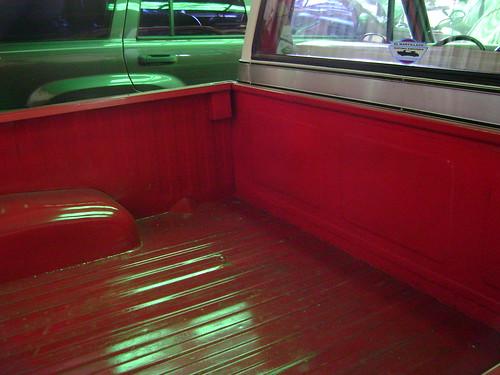 1985 chevy truck. 1985 chevy truck