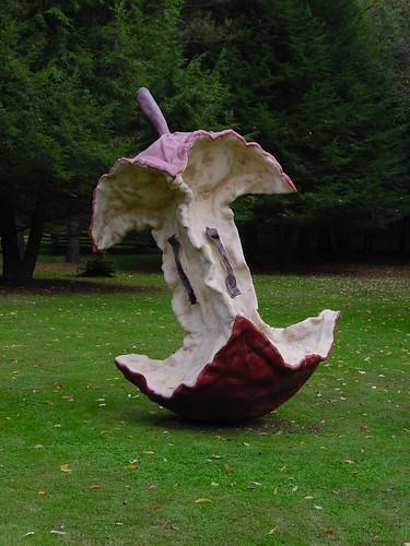 Интересная монументальная скульптура - Страница 3 3342834294_2a22f7dea6