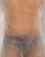 20 male underwear models -- group 4 (qthomasbower) Tags: desktop wallpaper portrait abstract man male men art boys collage modern digital portraits computer poster design photo artwork model perfect pattern underwear thomas assemblage mosaic abstractart collages modernart background patterns mashup digitalart group models mosaics software posters computerart backgrounds wallpapers desktops slideshow psychedelic visual bower blend marq superimposed perfectman blends laube malemodels psychedelicart mashups visualmashup abstractcollage diffusions photoartwork sreensaver compressions abstractmosaic visualmashups marqlaube qthomasbower marqtlaube visualmashupsgroup perfectmen qthomas thomasbower visualmashupgroup maleunderwearmodels