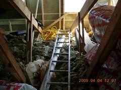 DSCN3029.Blogg (henkec) Tags: nya våningen