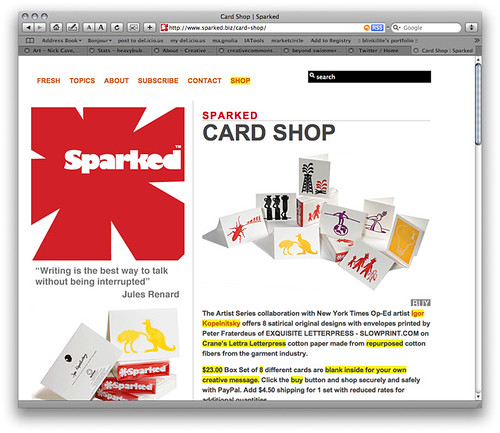 Card Shop | Sparked.png