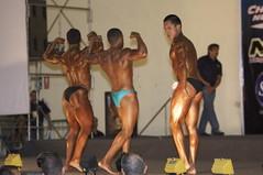 MrPerú2009-12