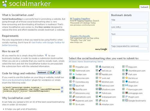 20070925socialmarker