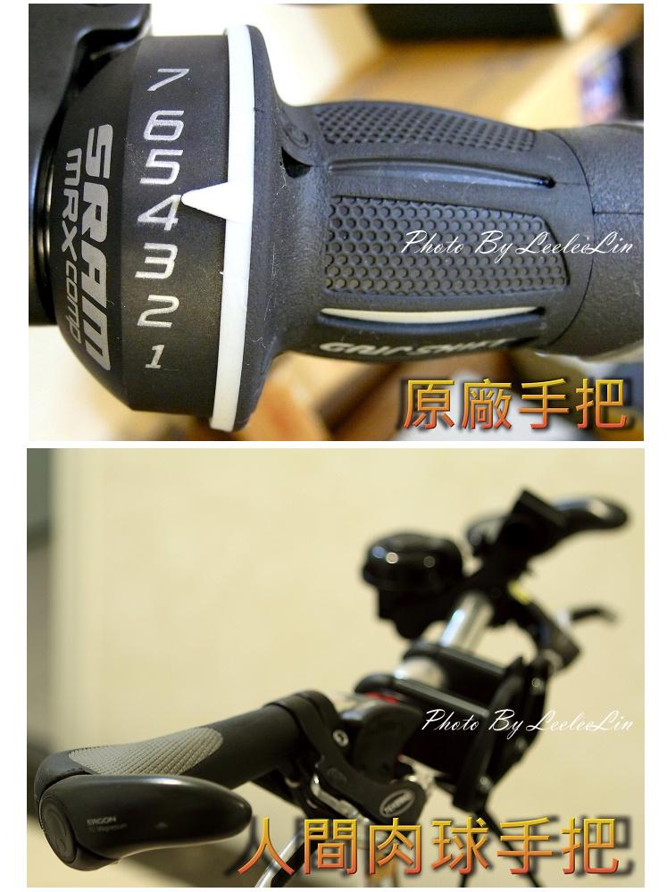 fd17s|捷安特單車|捷安特折疊車