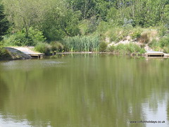 Devon Angling Holidays (coftoncountry) Tags: holiday fishing agency koi rod carp campsite licence angling googlecom yahoocom coursefishing enviromant coftonholidayscouk facbookcoftoncom