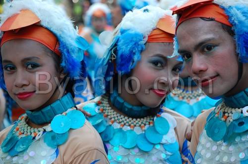 aliwan fiesta 2009 00070