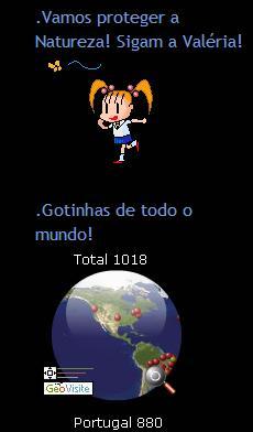 blog esqueirinhos