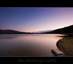 Lake in the Green Mountains, Vermont (DP|Photography) Tags: sunset lake vermont fingerlakes dri greenmountains ripton milestogobeforeisleep robertfrostinterpretivetrail debashispradhan dpphotography lakesinvermont vermontroute125 vtrte125 dp|photography