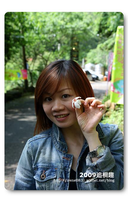 090427_26_油桐花坊