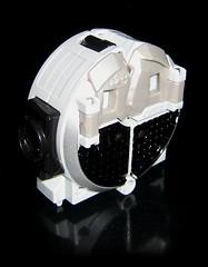 Kame Origami