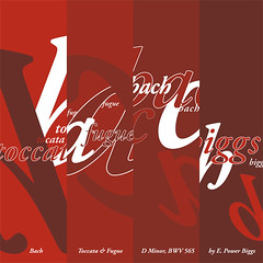 Type amp Layout How Typography and Design Can Get Your