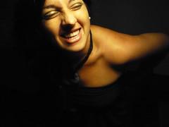 portrait woman smile face happy photo donna mujer model gesicht foto retrato femme mulher cara joy modelo health laugh sorriso sonrisa felicidad medicina portret ritratto modell corazón risa 照片 портрет visage alegría salud gezicht 写真 사진 modèle 模型 reir 여자 сторона 女性 женщина fronte фото モデル γυναίκα πορτρέτο πρόσωπο 肖像画 endorfinas 얼굴 초상화 модель 面孔 表面 φωτογραφία 모형 画象 πρότυπο