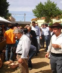 Arcozelo Feira Rural 2009 (Lus Filipe Menezes) Tags: filipe lus menezes