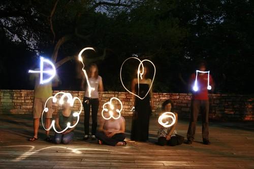 light_20090509_005