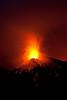 Volcan le Stromboli en éruption (franchab) Tags: italia italie eruption vulcano stromboli volcan sicille wwwfranchabphotographefr