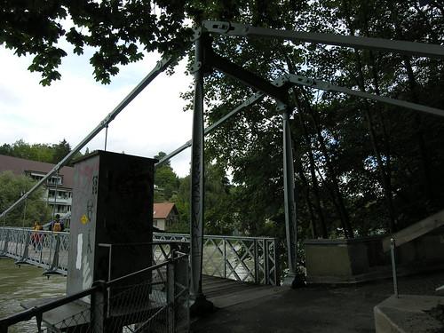 20060812_085