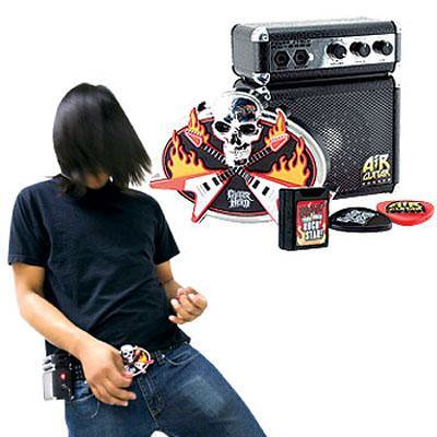 guitar-her-air-guitar-plug-n-play.jpg