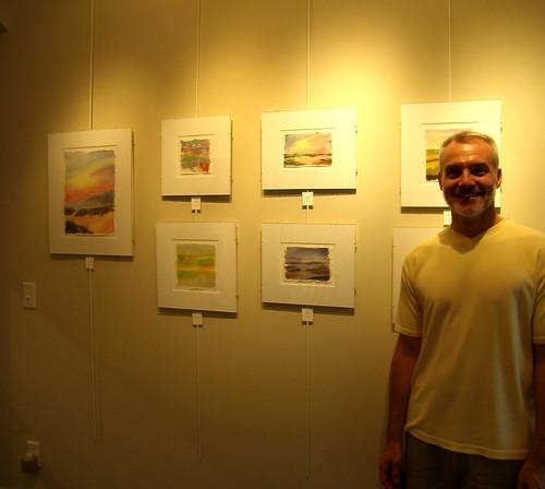P5160074-pbj-Gallery-Jack-Simonetta